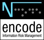 encode_small