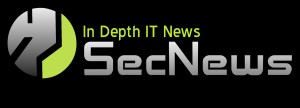 IT SecNews