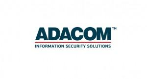 Adacom new