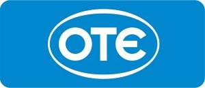 ote_logo_blue-300x129