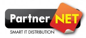 partnernet_logo-300x134