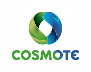 cosmote-300x237