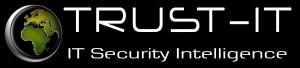 trust-it-logo-bg-black-9561x2178pixel