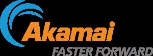 Akamai Logo copy