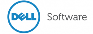 Dell-Software_Dell-Blue