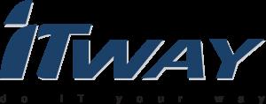 ItwayAI