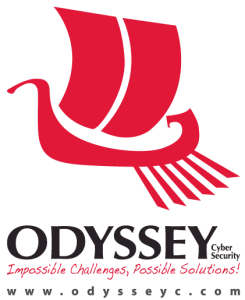 Odyssey_Logo-CMYK-url-vert