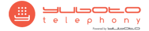 logo-telephony