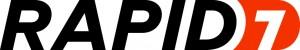rapid7_final_logo_cmyk